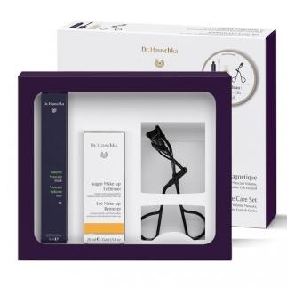 Coffret Un regard magnétique - Kit maquillage