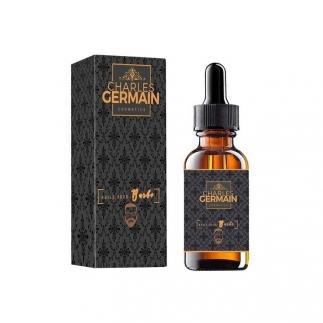Huile barbe - 30 ml
