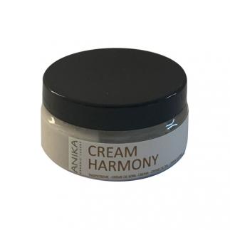 Crème anti-âge Harmony - Apaisant - 100ml