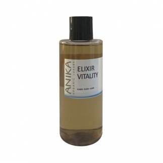 Elixir anti-âge Vitality - Revitalisant - 200ml