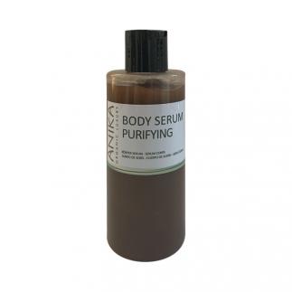 Sérum corps anti-âge purifiant - 200ml