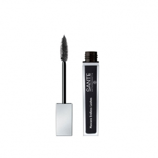 Mascara Endless Lashes - Noir - 7ml