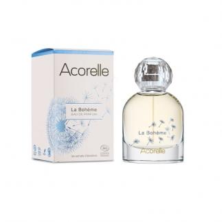 Eau de parfum La Boheme Acorelle