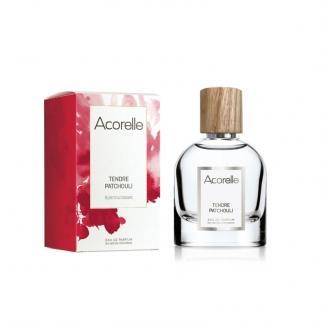 Eau de parfum Tendre Patchouli