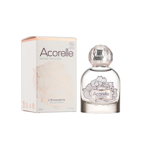 Eau de parfum L'Envoutante Acorelle