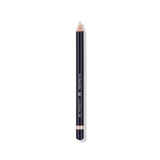 Crayon contour des yeux nude
