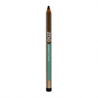 Crayon bio yeux, lèvres et sourcils ZAO