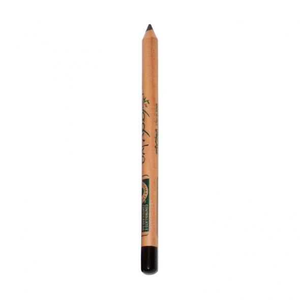 Crayon yeux marron Ladylya