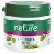 Lécithine de soja - Cholestérol - 180 Capsules