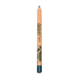 Crayon yeux vert - N°383 - 4,4 gr