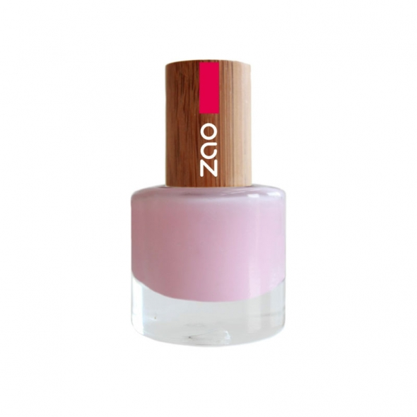 Vernis French Manucure Zao