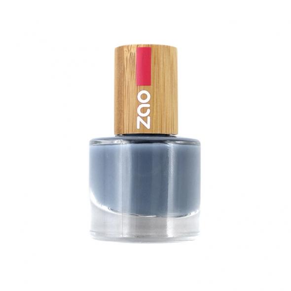 Vernis à ongles - 8 ml
