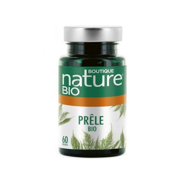 Prêle bio Articulations Boutique Nature