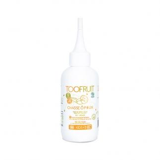 Masque anti poux Toofruit
