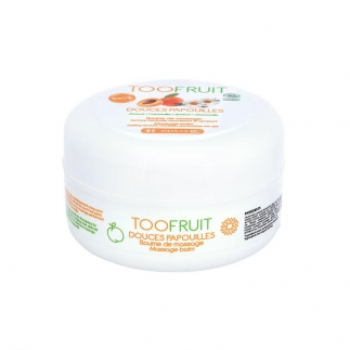 Baume de massage enfant Toofruit