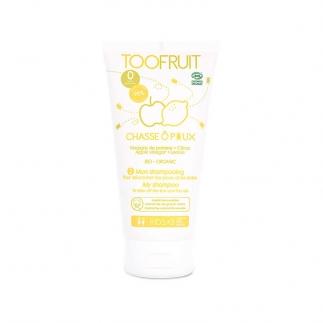 Shampooing anti poux bio Toofruit