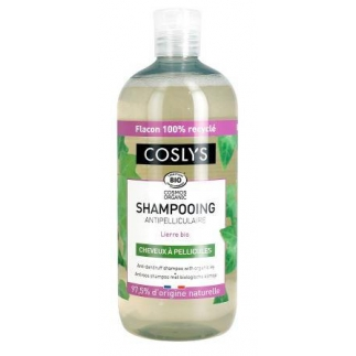Shampooing antipelliculaire Coslys