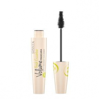 Mascara Fresh Volume Extrême - 10ml
