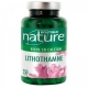 Lithothamne - Acidité digestive - 250 gélules