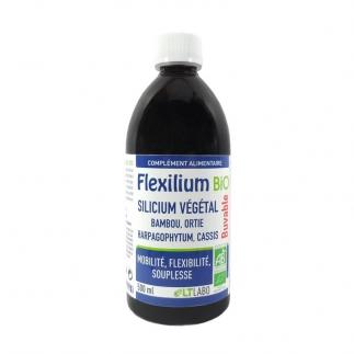 Flexilium buvable Articulations Lt Labo
