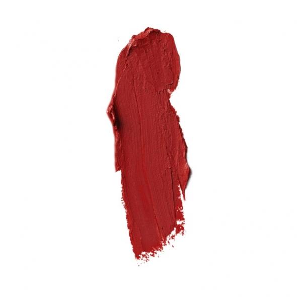 Rouge à lèvres mat Santé