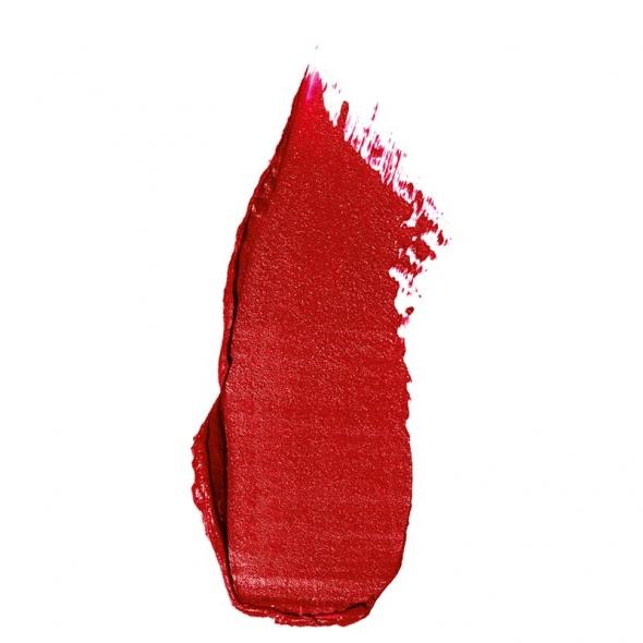 Rouge à lèvres bio Sante