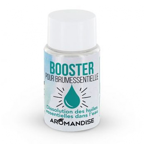 Booster pour brumessentielle Aromandise