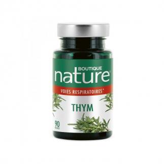 Thym Boutique Nature