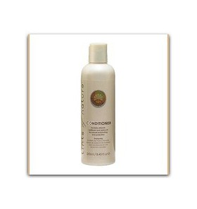 Après shampoing - 200 ml