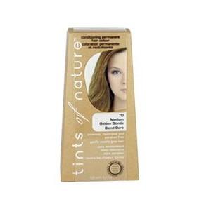 Teinture 8N - Blond clair naturel