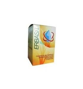 Erbasit poudre - 240 g