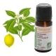 Huile essentielle de citron zeste - 30ml