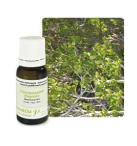 Huile essentielle de Mandravasarotra - 10 ml