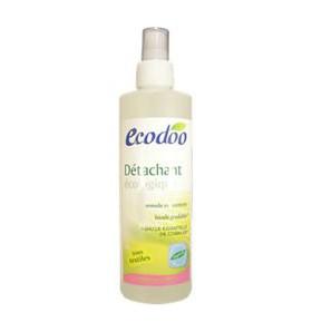 Détachant écologique -250 ml