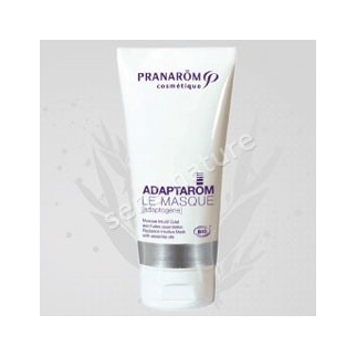 Masque intuitif - Adaptarom - 100 ml