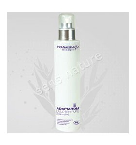 Lotion pure - Nettoyante - Adaptarom - 200 ml
