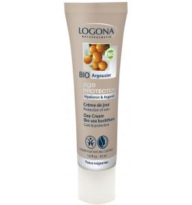 Crème de jour - Age Protection - 30 ml