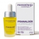 Sérum bio anti-imperfections - Corriger - Pranalixir - 15 ml