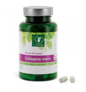 Collagène Marin - Beauté de la peau & Mobilité - 90 comprimés