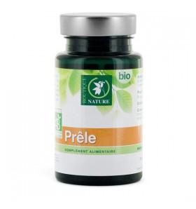 Prêle bio - Articulations - 60 gélules