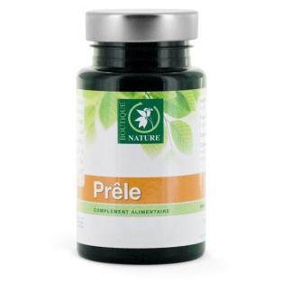 Prêle - Articulations -90 Gélules