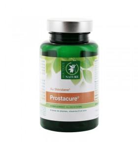 Prostacure - Prostate - 180 capsules