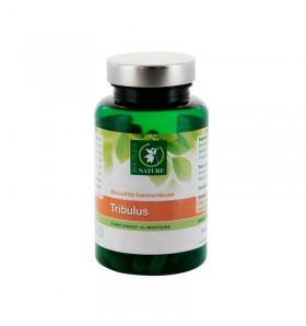 Tribulus - Sexualité harmonieuse - 270 gélules