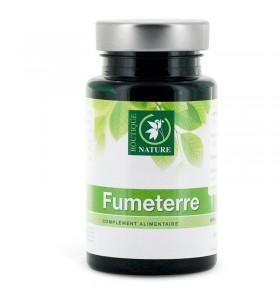 Fumeterre - Digestion - 90 gélules