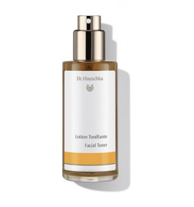 Lotion tonifiante - 100 ml
