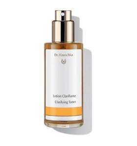 Lotion Clarifiante - 100 ml