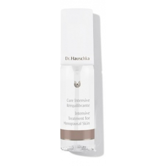 Cure Intensive Rééquilibrante - 40 ml