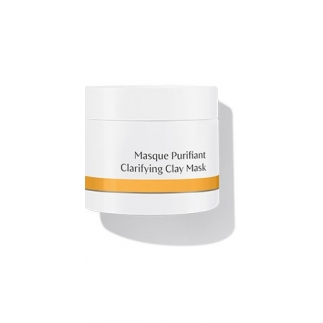 Masque Purifiant - 90 g
