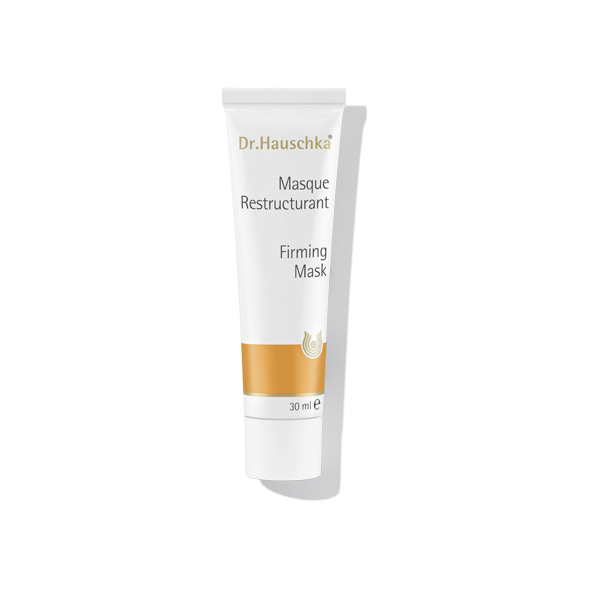 Masque Restructurant - 30 ml