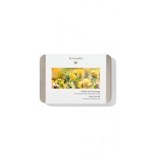 Coffret d'Essai Soins du Visage - 6 miniatures